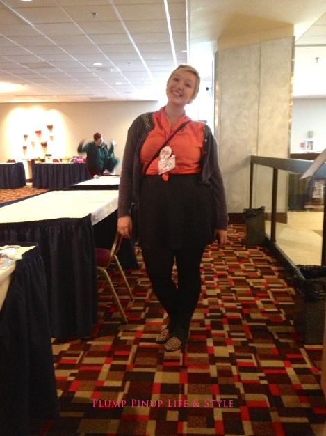 Photo: Sunday 6 Creating Change 2013 National Gay and Lesbian TaskForce conference at the Hilton Atlanta, Georgia. Google Images Hattie
