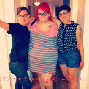 OOTD: Instagram Roundup July 2013 Photo Source Google Images Grace's birthday party wearing coral and gray striped Target hi-low dress