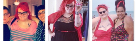 Featured image: OOTD: Instagram Roundup July 2013 Photo Source Google Images