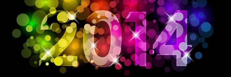 2014 rainbow new year's eve Image source: Google Images